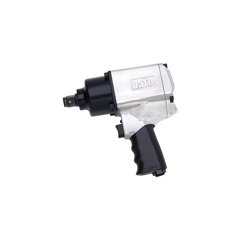 "Pneumatic Grease Gun >> 3/4"" Impact wrench DaTo is the best Impact Wrench www.preproduction.datotech.de"