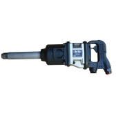 Impact Wrench 1 inch