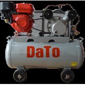 CSC1C212 Engine Driven Compressor Series