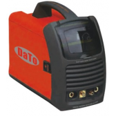 INVERTER WELDING MACHINE - WEIFA120