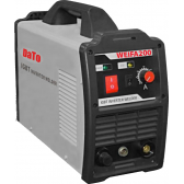 WETNA200 - INVERTER TIG WELDING MACHINE