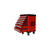 TTL7C101- TOOLS TROLLEY