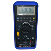 ASMT1701 - ELECTRONIC MULTITESTER