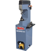 MEBRE101 – BRAKE LINER RIVETTING MACHINE
