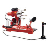 "TCH 4200 - 42"" HEAVY DUTY TIRE CHANGER"