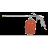 WASHING GUN-PTAG1005-7