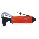 PNEUMATIC CUT OFF TOOL-PTCT1001