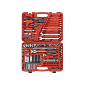 Portable Hand Tool Set