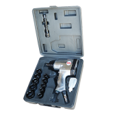 PTIW 1105 - Impact Wrench