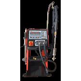 PORATABLE TYPE SPOT WELDING MACHINE- WESCA160