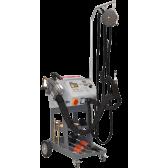 WESWX160 - Digital Spot Welding Machine
