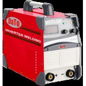INVERTER WELDING MACHINE - WEIFA120