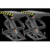 LJS7030/6035 Double Extension