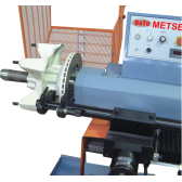 METSE301 – HEAVY DUTY BRAKE SKIM MACHINE