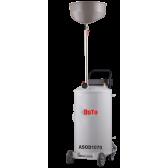 ASOD1070 Oil Drainer