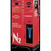 NIISM2001 – HD NITROGEN PURITY ANALYZER