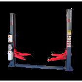 LJCB 2045/50A–Two Post Base Plate Lift