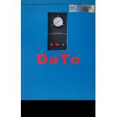 CSDL0125 Air Drier