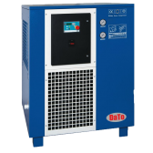 Screw Compressor CSST08020
