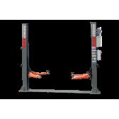 LJCB2045 - 4.5 Tons Base Plate Two Post Lift