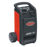 ASEBC101 BATTERY CHARGERS/BOOSTERS
