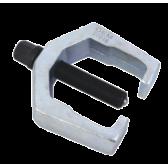 PITMAN ARM PULLER - HSE3322