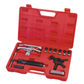 HYDRAULIC PULLER SET 19 PIECES DSE3475