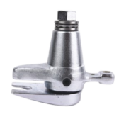 JAPANESE STYLE BALL HEAD PULLER DS-E1076