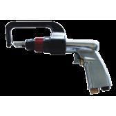 PTSWD101 Pneumatic Spot Welding Drill