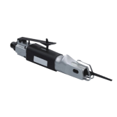 REVERSIBLE DRILL - PTAD1002